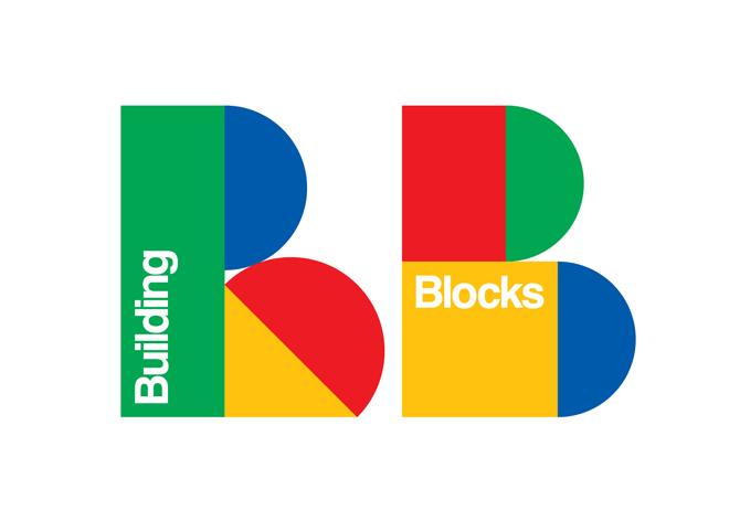 building blocks matt maurer